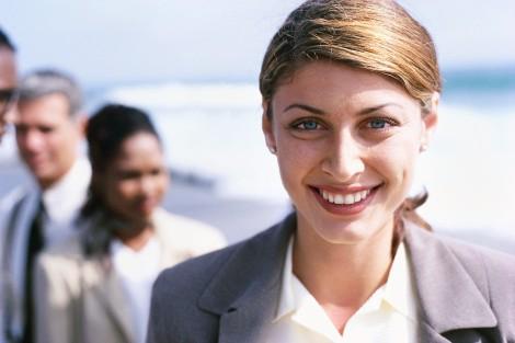 Felicidad_Laboral_Isabel_Soria_inspiring_benefits
